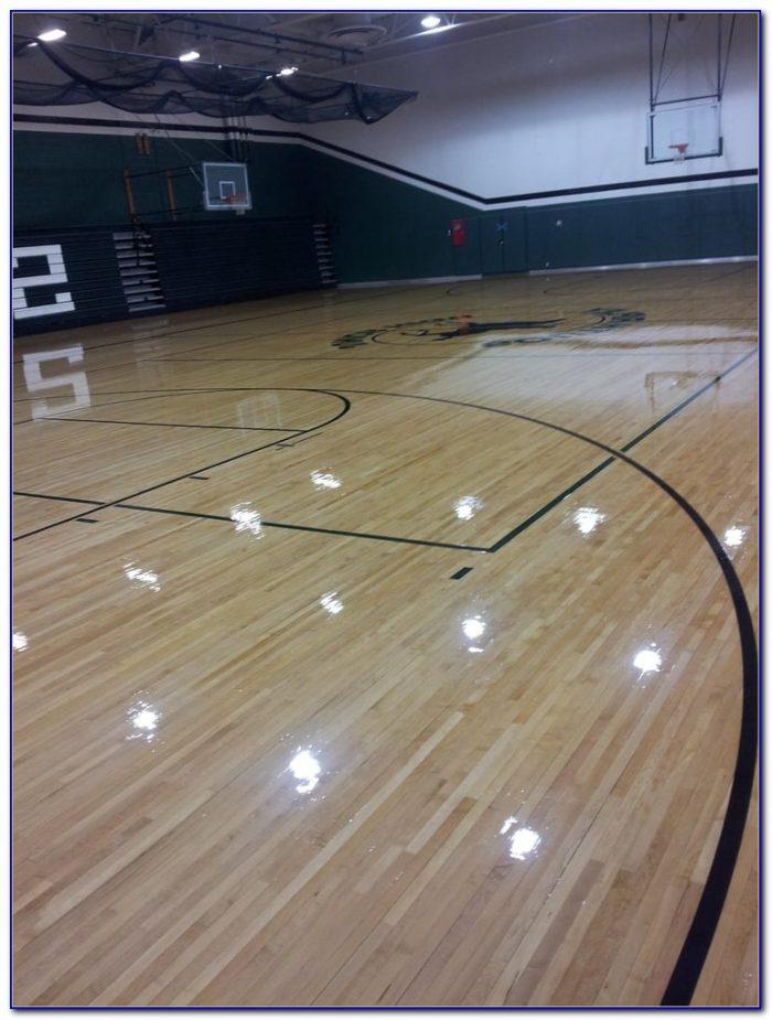 Bradford Hardwood Floors Cleveland Ohio Flooring Home