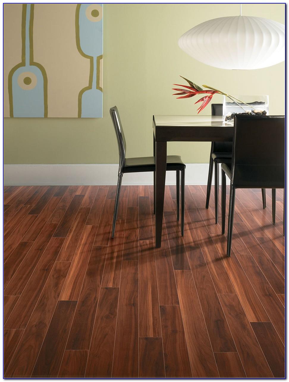 High End Laminate Flooring Uk