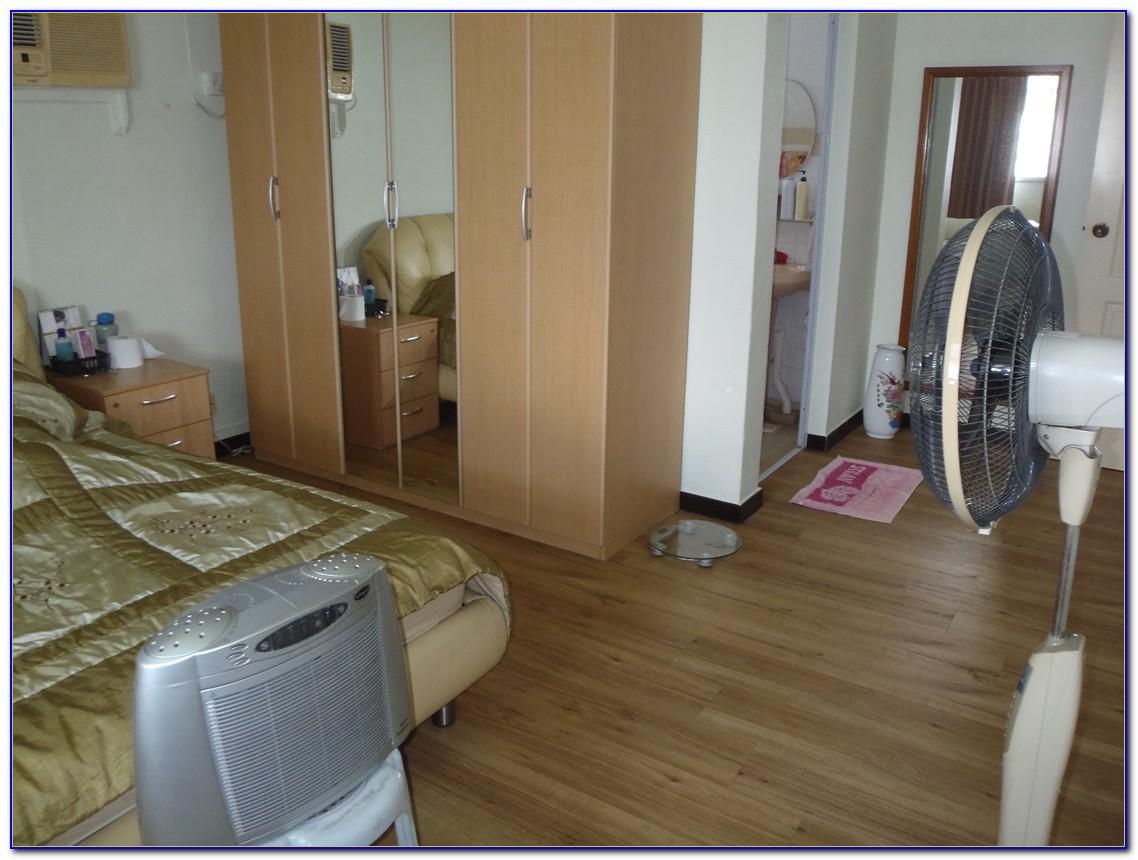 high end laminate tile flooring flooring home design. Black Bedroom Furniture Sets. Home Design Ideas