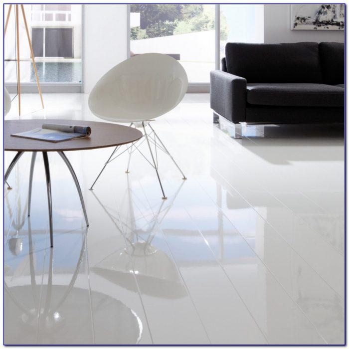 High gloss laminate flooring grey flooring home design for Laminate flooring dublin