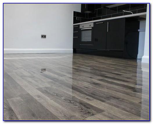 High Gloss Laminate Flooring Dublin Flooring Home