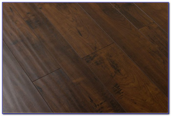High Quality Laminate Flooring Brands