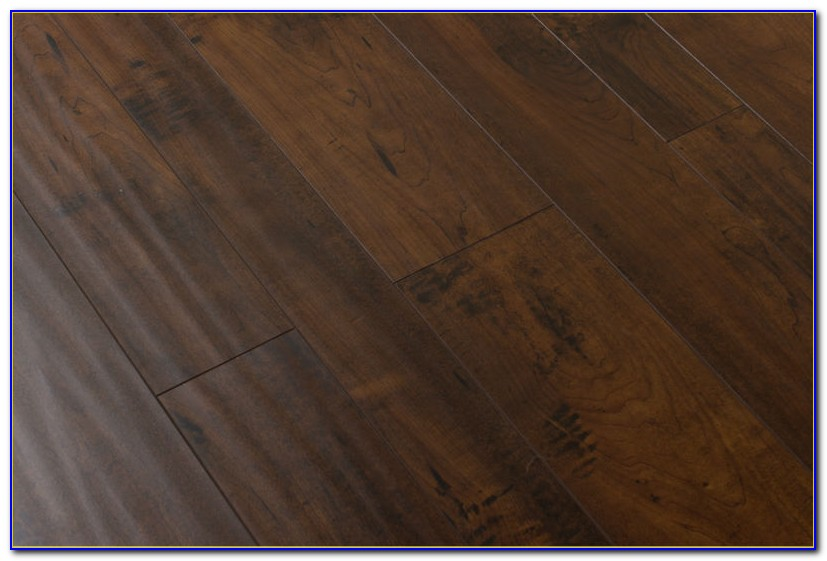 Laminate Flooring Brands : High quality laminate flooring brands home