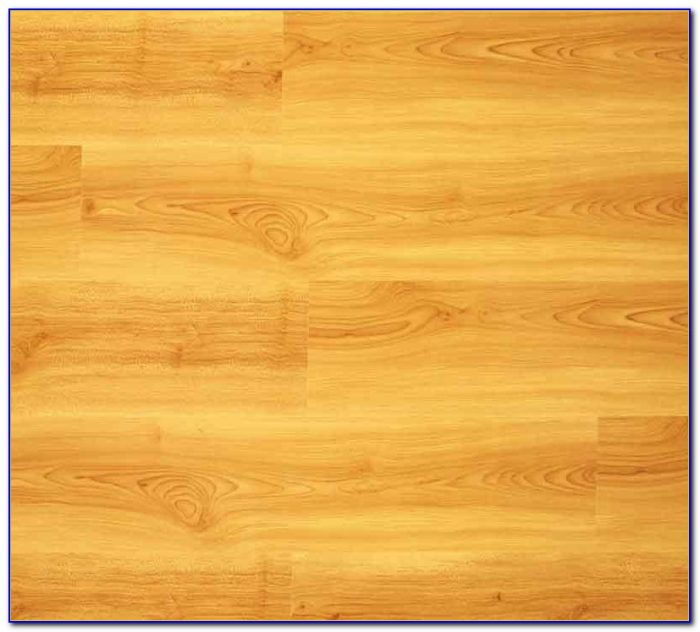 Pictures of laminate flooring in kitchens flooring for Quality laminate flooring