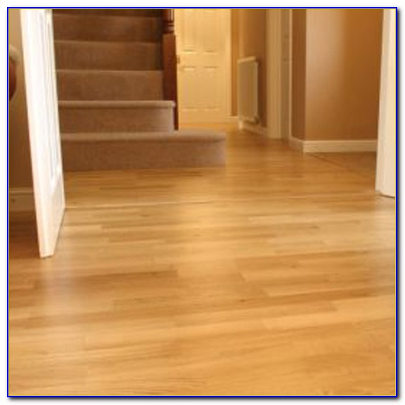 High Quality Laminate Flooring Uk