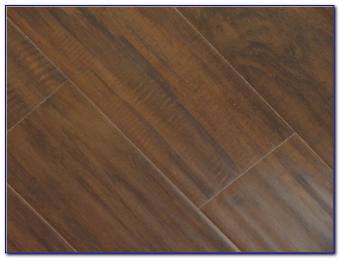 Home Decorators Collection Autumn Hickory Laminate Flooring