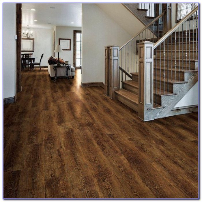 Who Makes Home Decorators Collection Laminate Flooring