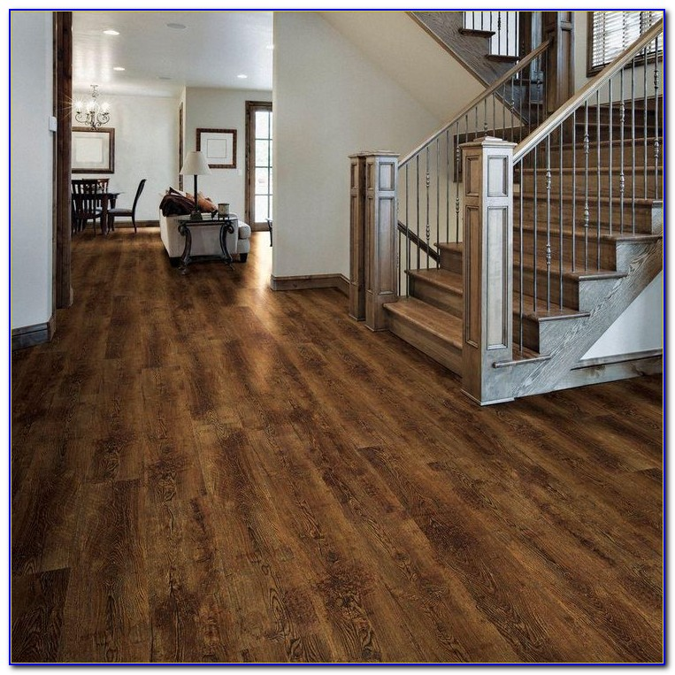 Home Decorators Collection Laminate Flooring Formaldehyde Best