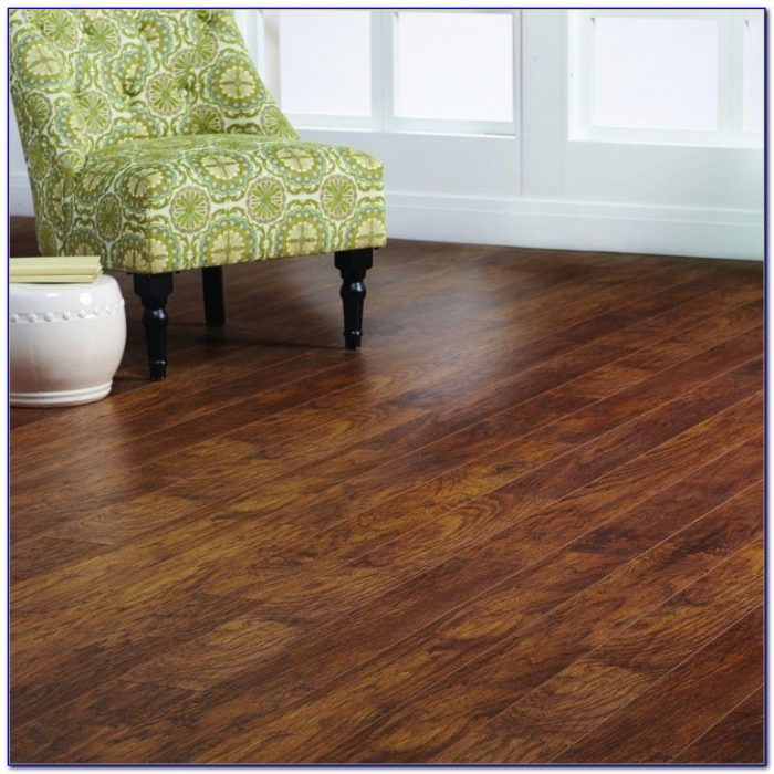 Home Decorators Collection Laminate Flooring Installation Instructions