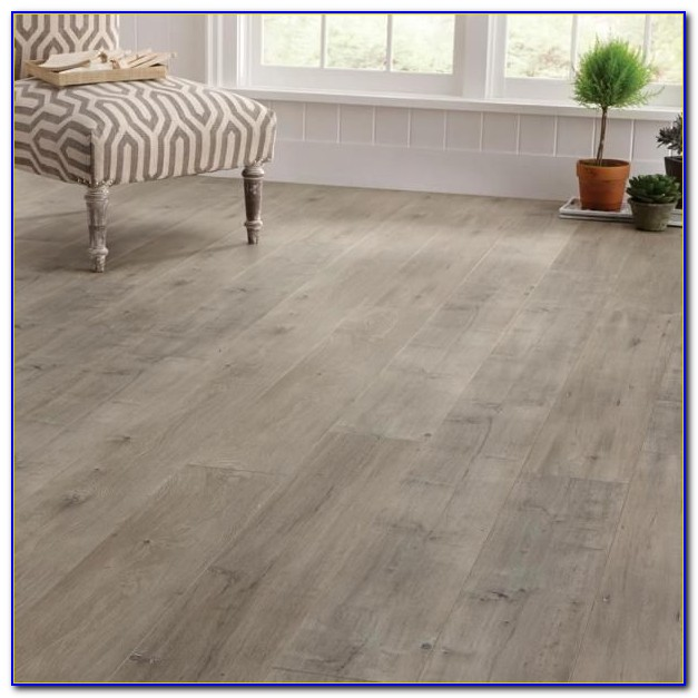 Home Decorators Collection Laminate Flooring Installation Video