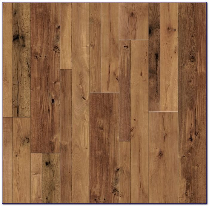Home Decorators Collection Autumn Hickory Laminate