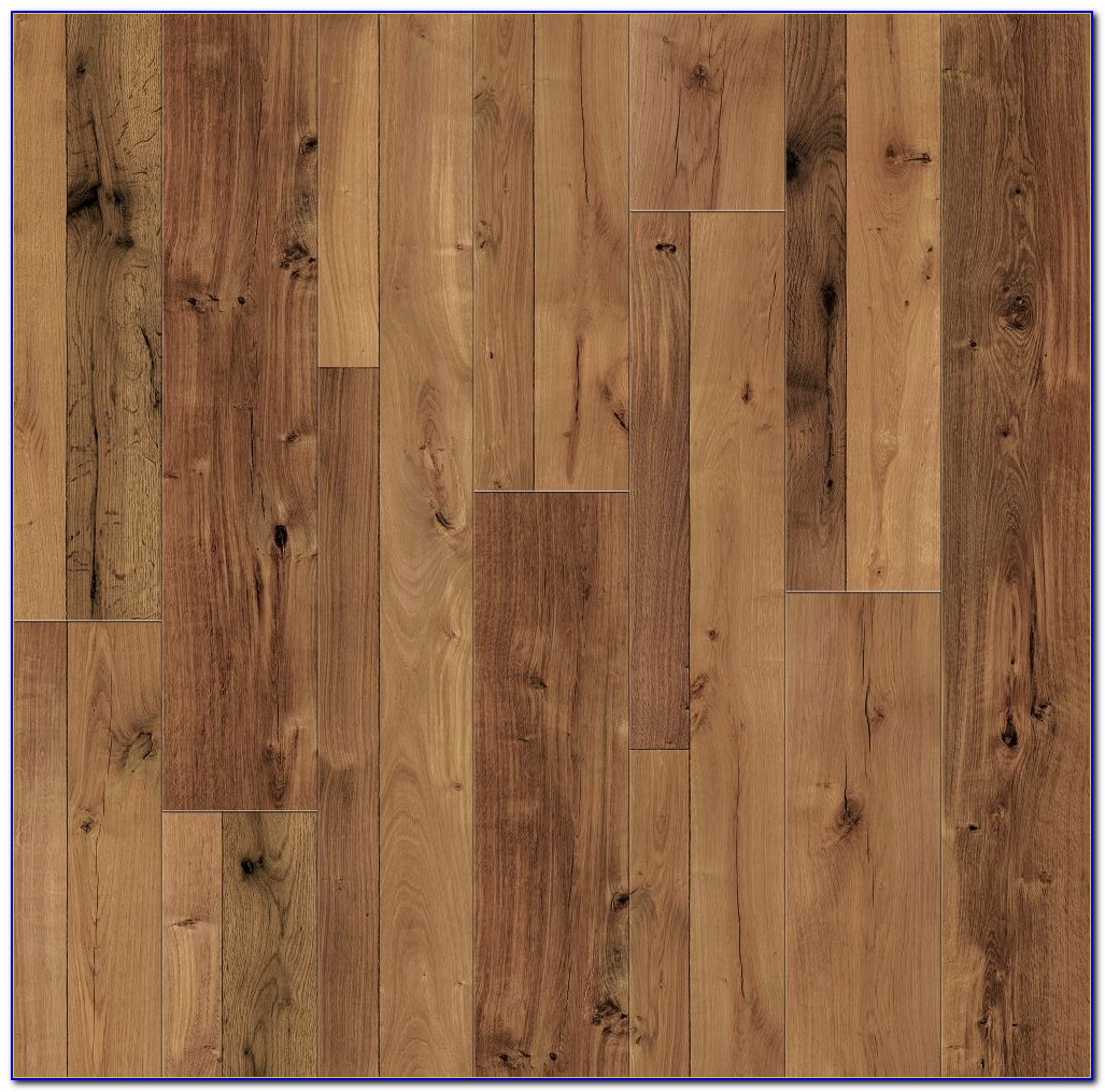Home Decorators Collection Laminate Flooring Instructions
