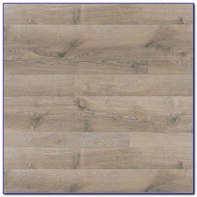 Home Decorators Collection Premium Laminate Flooring