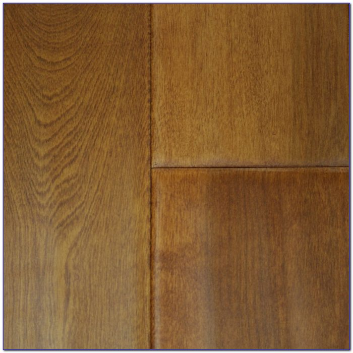Home Legend Bamboo Flooring Formaldehyde