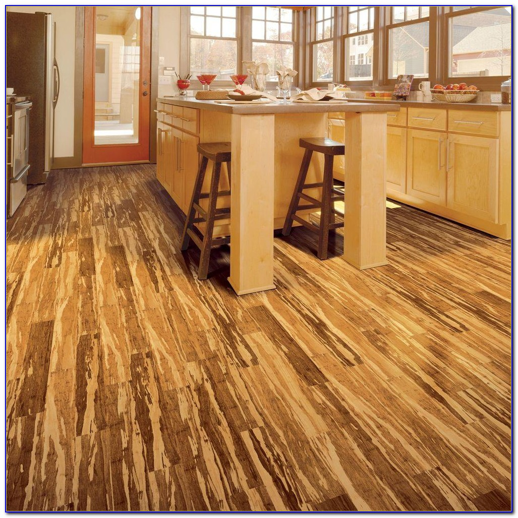 Home Legend Bamboo Flooring Installation Instructions