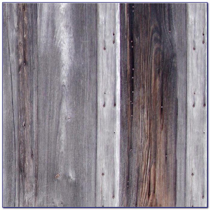 Images Of Barn Wood Laminate Flooring