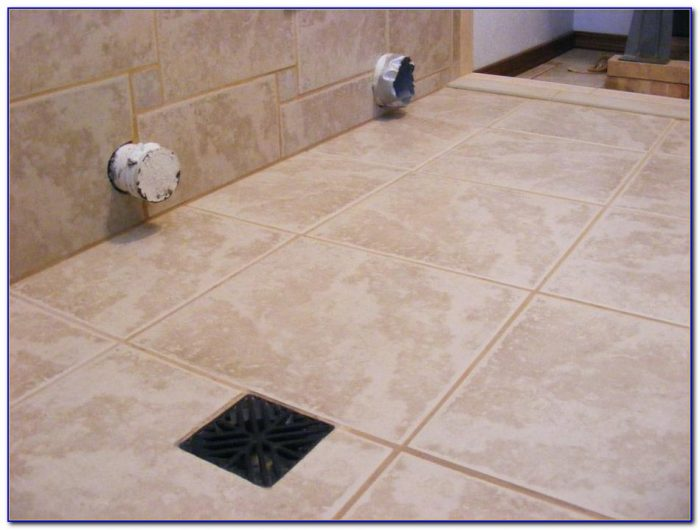 Linoleum That Looks Like Tile Tiles Home Design Ideas A8d7gkydog69201