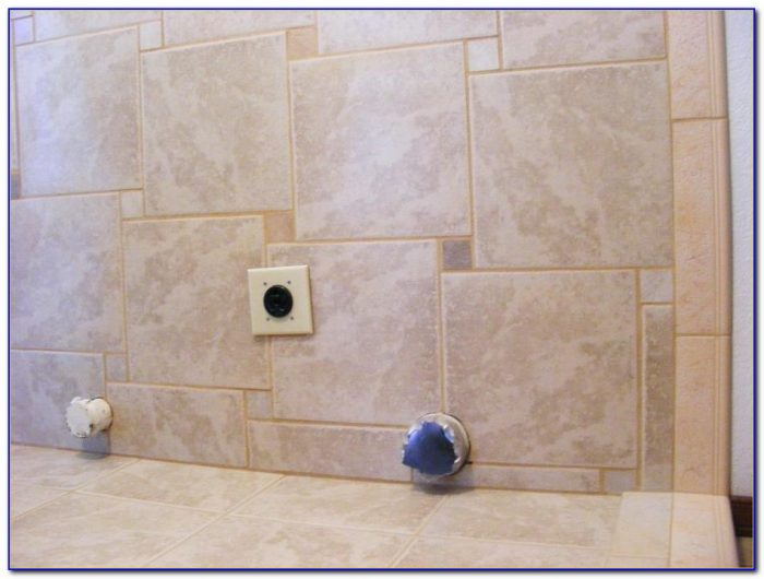 Installing ceramic floor tile over linoleum flooring home design ideas 8zdvaea5nq89106 for Bathroom floors without grout