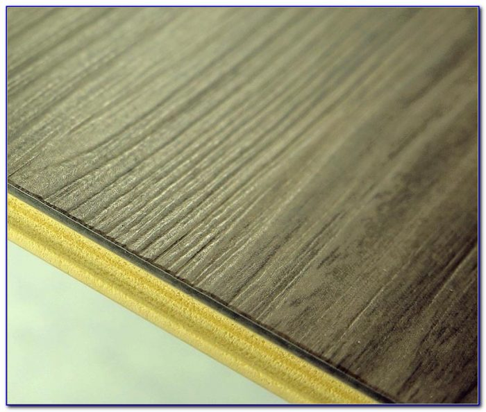Interlocking Vinyl Plank Flooring Uk Flooring Home