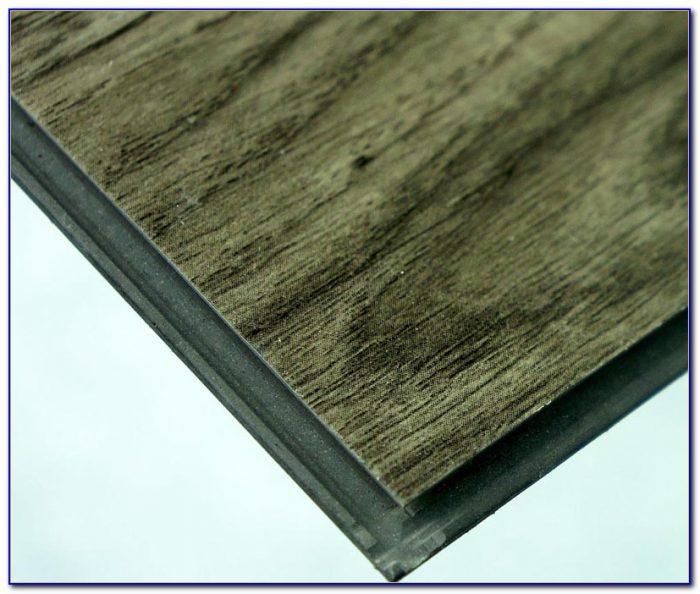 Interlocking Vinyl Plank Flooring Uk Flooring Home Design Ideas R6dvzkw4dm91342