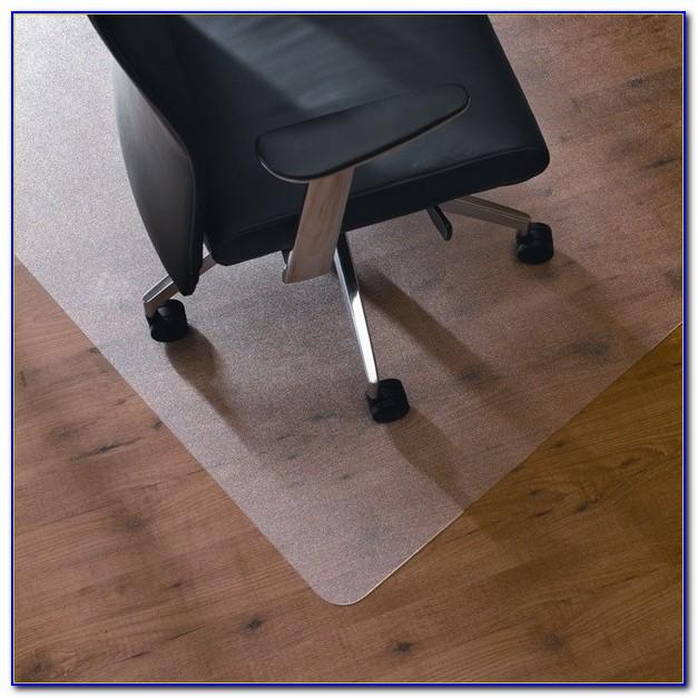 Laminate Chair Mat For Hard Floors