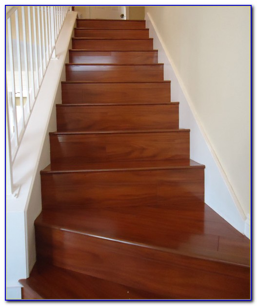Laminate Flooring For Stairs Glasgow