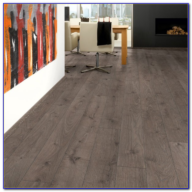 Laminate Flooring Installation San Diego