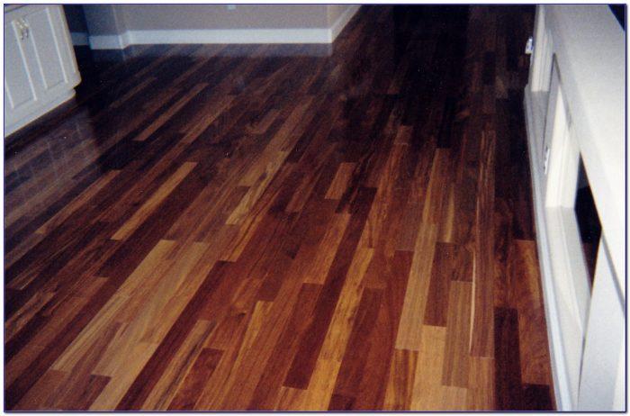Laminate Flooring Las Vegas Nv