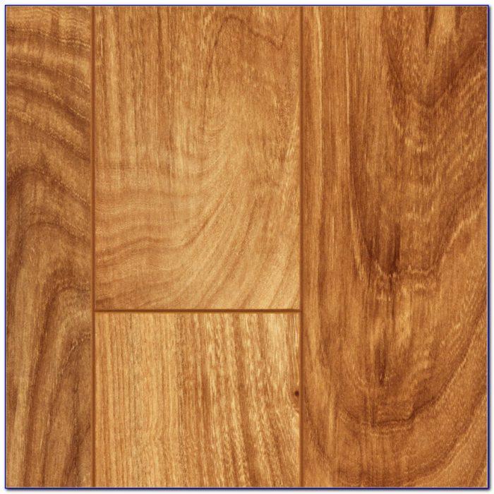 Laminate Flooring Lumber Liquidators Recall