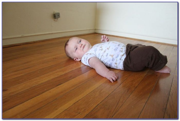 Laminate Flooring Without Formaldehyde