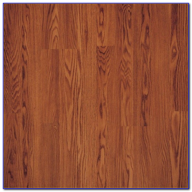 Laminate Wood Flooring Vs Pergo