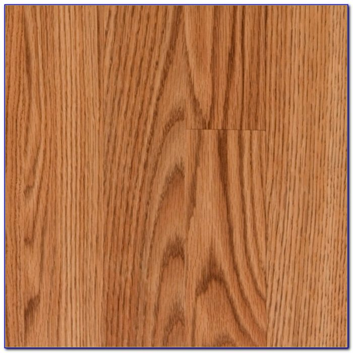 Laminate flooring brands without formaldehyde flooring for Laminate flooring brands