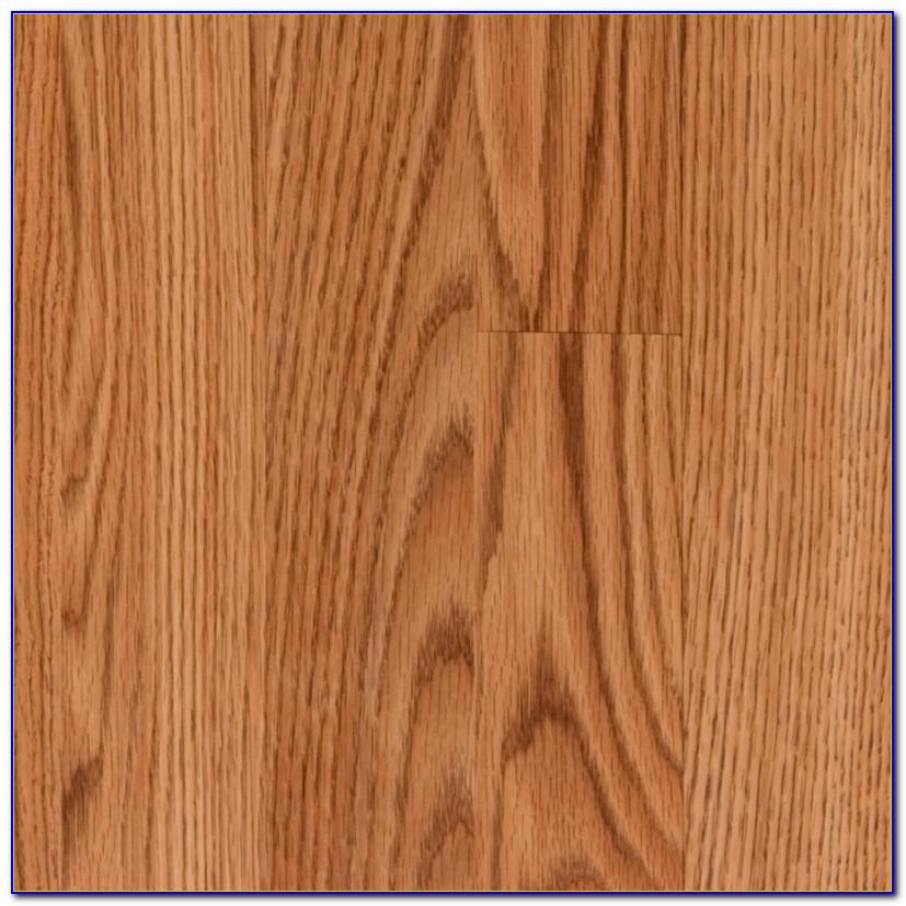 Laminate Wood Flooring Without Formaldehyde
