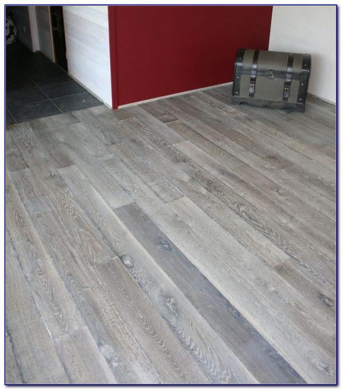 Grey Bedroom Area Rugs