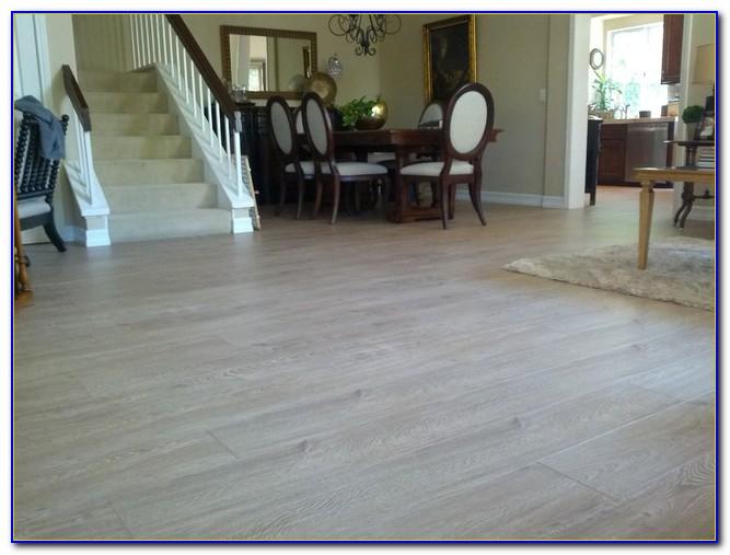 Laminate Flooring San Diego Ca Flooring Home Design Ideas