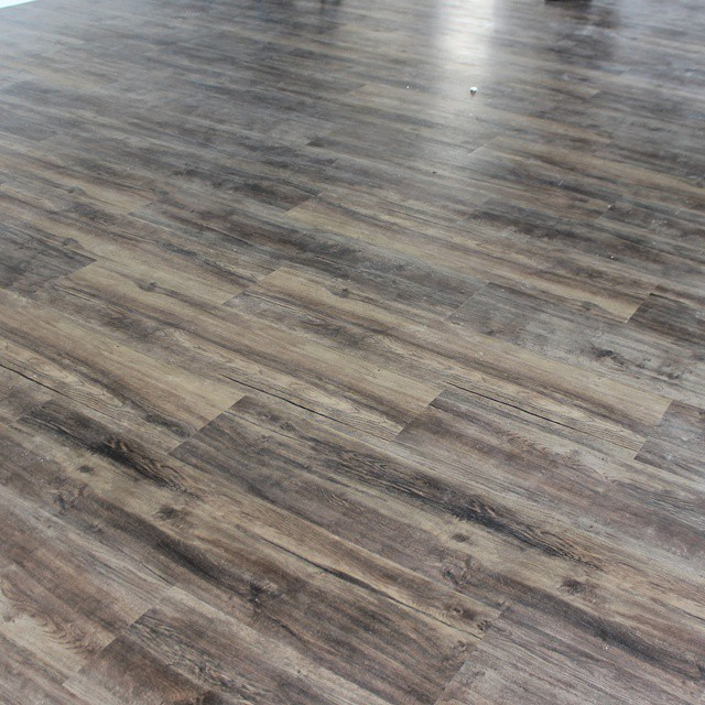 Vinyl Plank Flooring At Menards Flooring Home Design