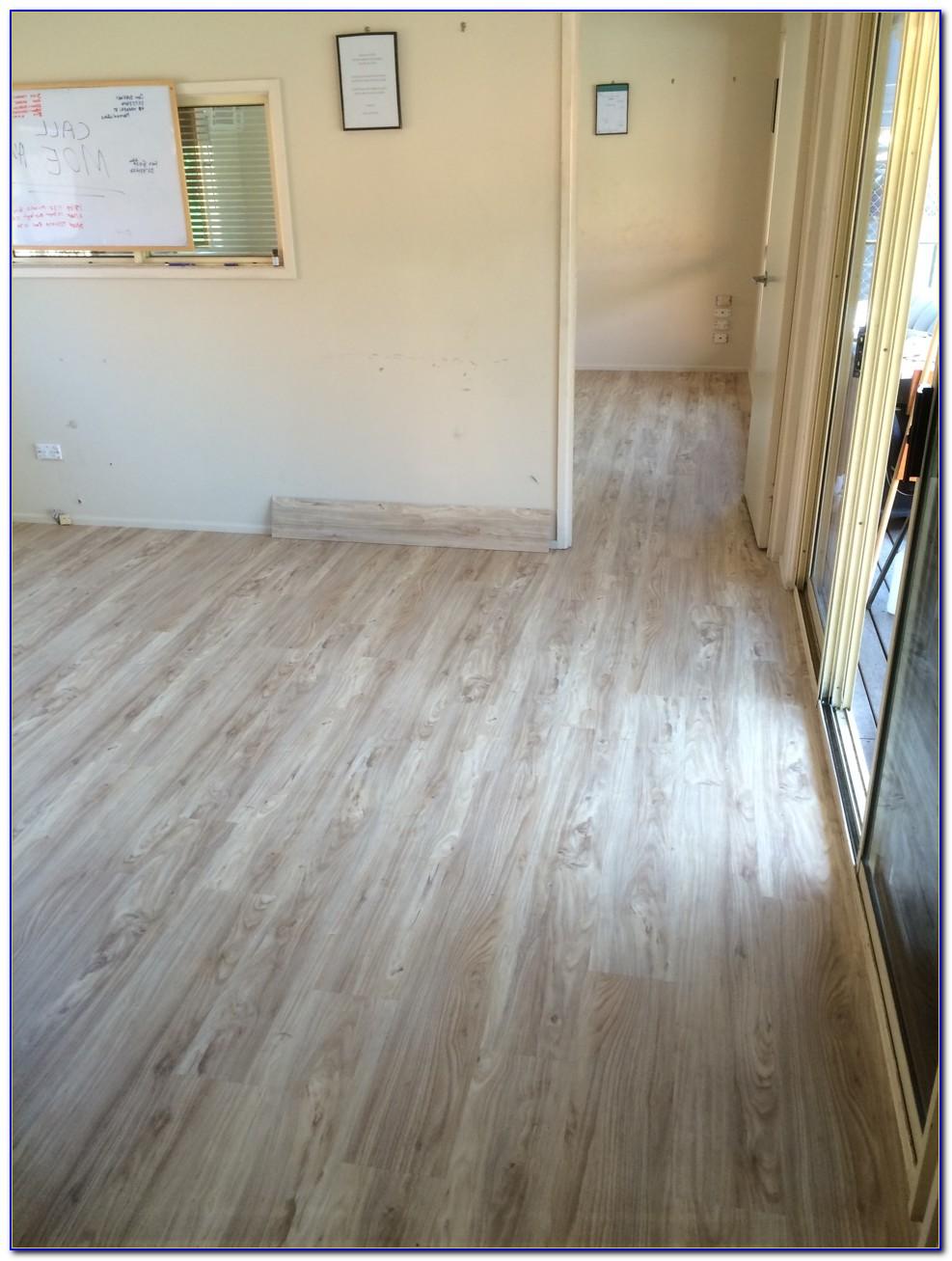 Loose Lay Vinyl Plank Flooring Menards Home Design Ideas Onexxeep