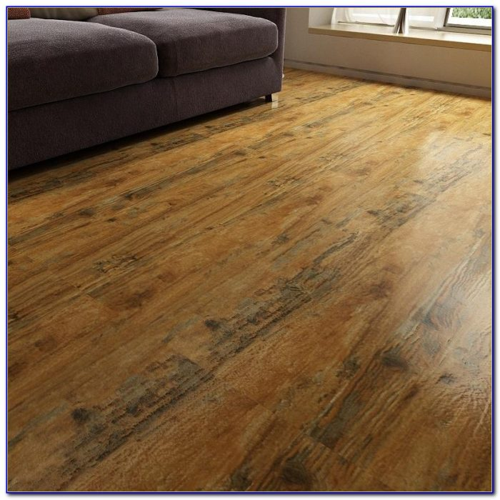 Loose Lay Vinyl Plank Flooring Uk