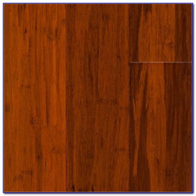 Lumber Liquidators Bamboo Flooring Installation