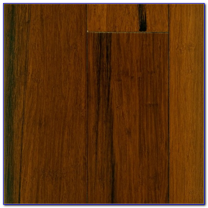 Lumber Liquidators Bamboo Flooring Issues