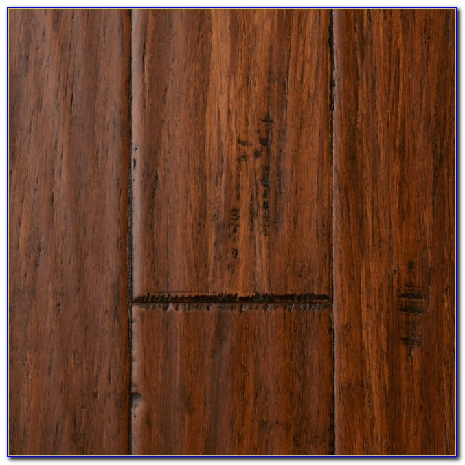 Bamboo Flooring From Lumber Liquidators Recall Flooring