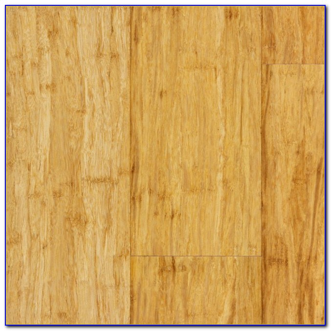 Strand bamboo flooring lumber liquidators flooring for Lumber liquidators decking