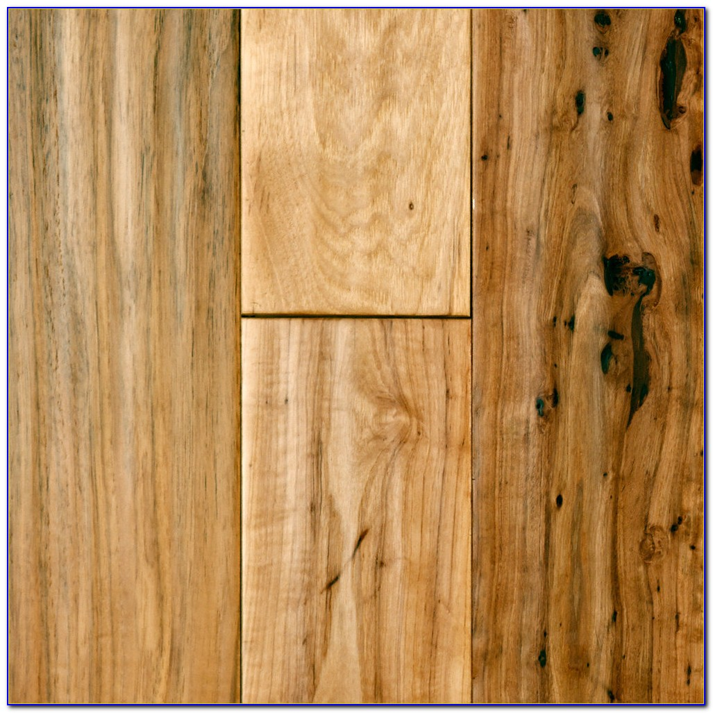 Lumber liquidators hardwood flooring installation for Lumber liquidators decking