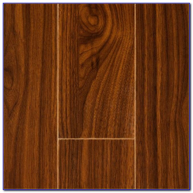 Lumber Liquidators Laminate Flooring Issues