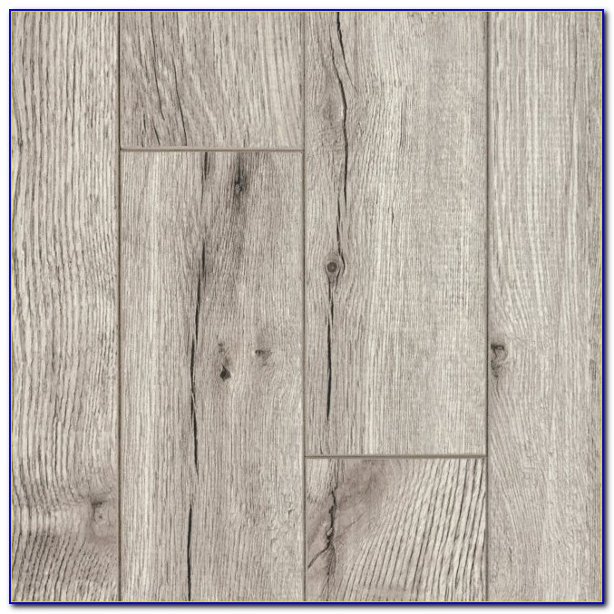 Vinyl Plank Click Flooring Problems Flooring Home