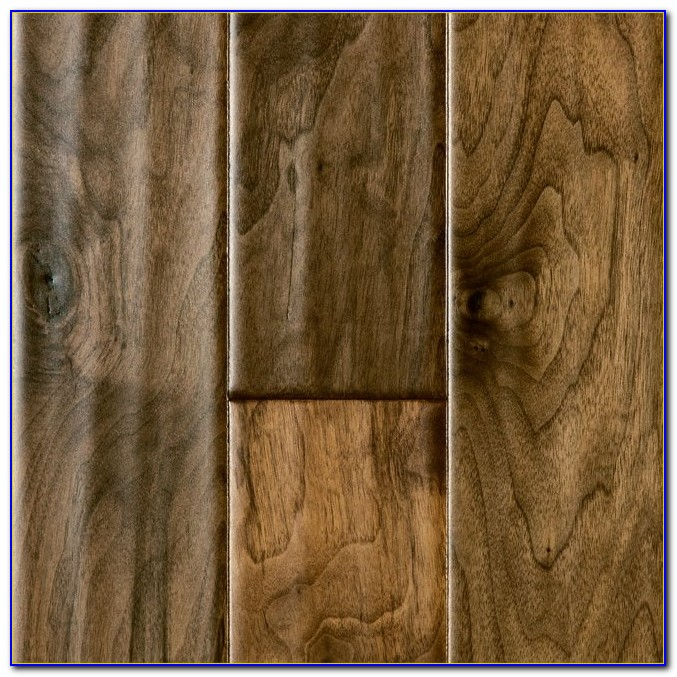 Lumber Liquidators Wood Flooring Recall