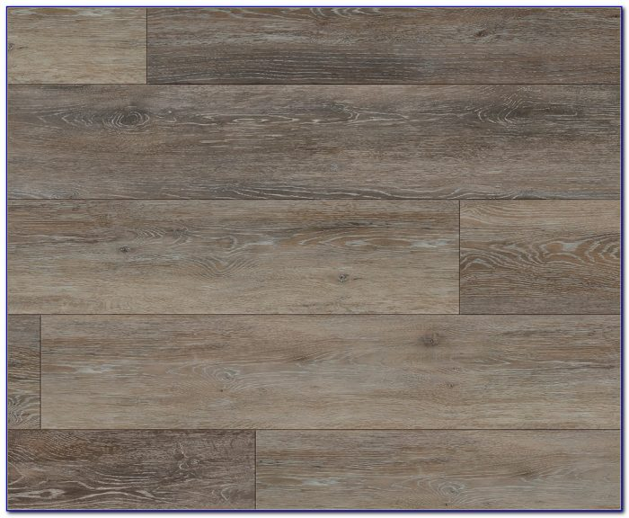 Armstrong Laminate Flooring Luxe Plank - Flooring : Home ...