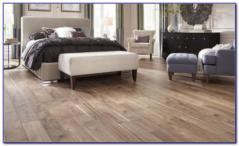 Top Rated Luxury Vinyl Plank Flooring Flooring Home