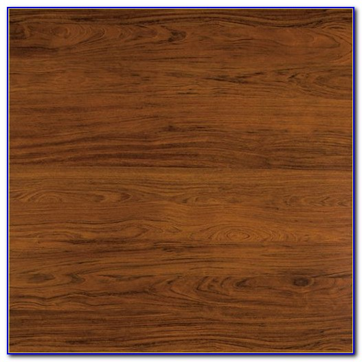 top rated luxury vinyl plank flooring flooring home design ideas abpw5ekpdv98379. Black Bedroom Furniture Sets. Home Design Ideas