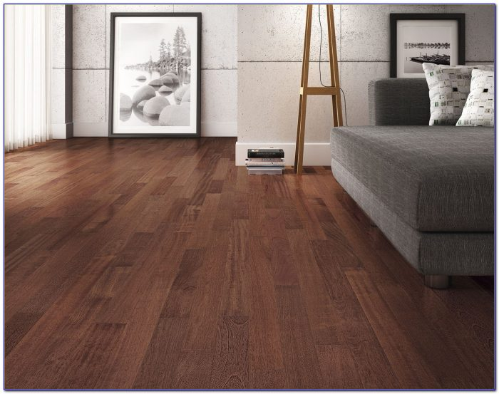 Maple Engineered Hardwood Flooring Pros And Cons